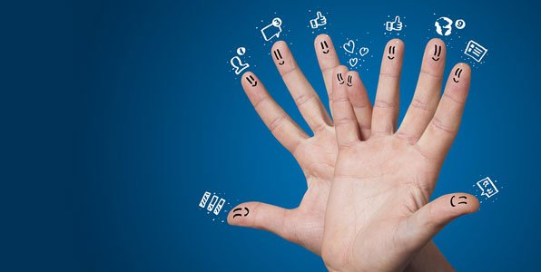 4 Social Marketing Trends for Insurance Agents