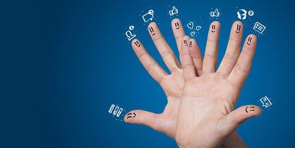 7 Simple Hacks for Better Facebook Marketing