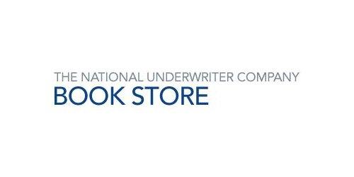 TNU Bookstore
