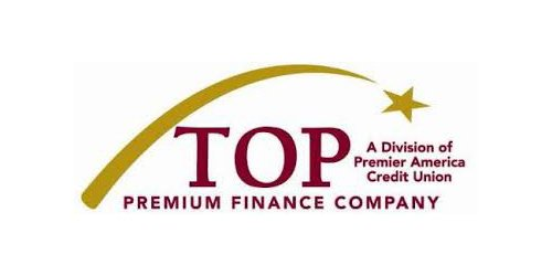 Top Premium Finance Company