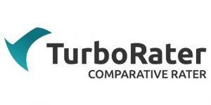 TurboRater