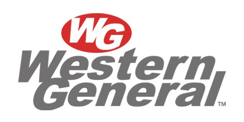Western General