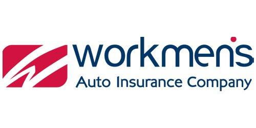 Workmen's Auto