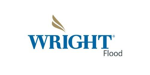 Wright Flood