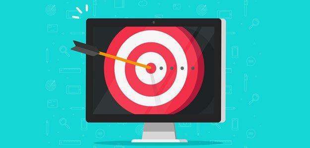 Advertising That Adjusts: Programmatic Marketing