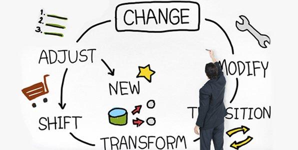 5 New Items on Your Insurance Agent's Job Description