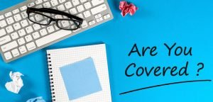What Is and Isn't Covered By An E&O Policy
