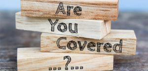 Why Your Small Insurance Agency Needs E&O Insurance