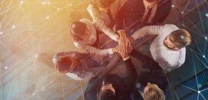 Hidden Perks of Joining a Professional Association