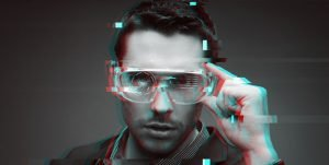 How Can Augmented Reality Impact Your Insurance Marketing?