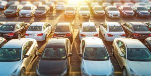 Emerging Auto Insurance Issues for 2016