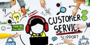 Automation Can Improve Your Customer Service