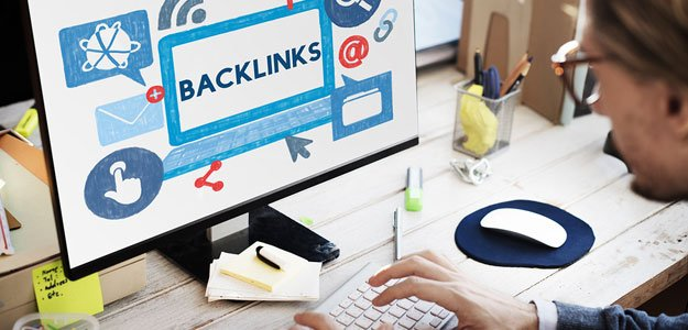 What Is a Backlink and How Can You Use It to Develop Your Insurance Business?