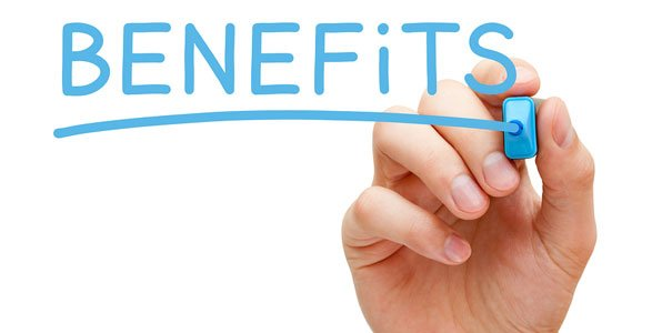 The Benefits of Cross Selling: Life, Auto, Home, Health & Umbrella
