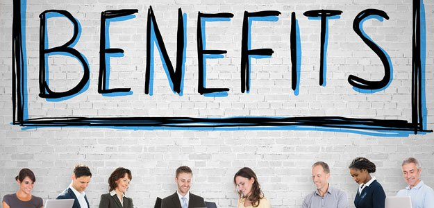 What Benefits Make You An Attractive Employer?