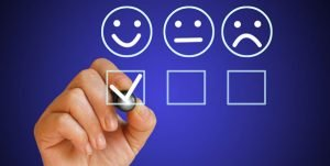 Could Your Insurance Agency Benefit From Better Customer Service?