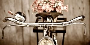 Happy National Bike to Work Day!