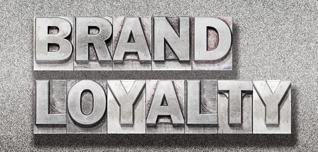 Should You Focus on Brand Loyalty?