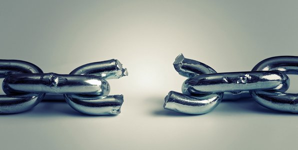 Should Carriers Terminate Agency Relationships Due to High Loss Ratios?