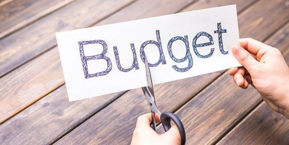 5 Very Low Budget Insurance Marketing Ideas