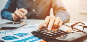 Making E&O Insurance More Affordable