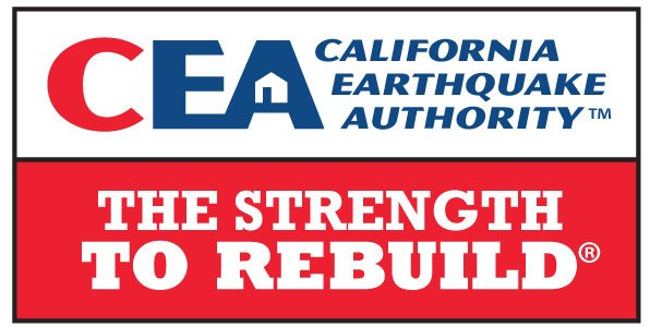 California Earthquake Authority