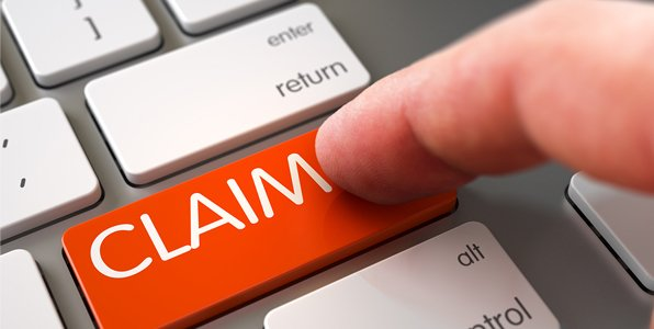 Report Possible E&O Claims Early or Risk Total Claim Denial