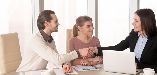 Simplify Your Language and Improve Client Connections