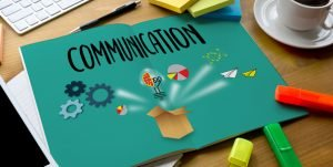 Why Communication Skills Are Crucial to a Successful Business