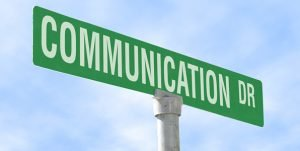 What Communication Skills Do Your Insurance Employees Need?