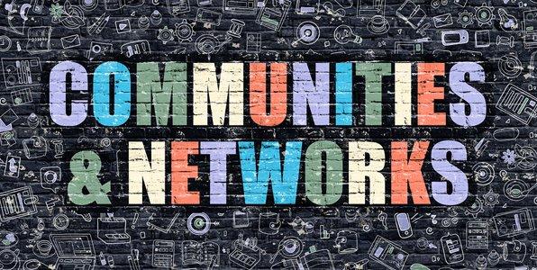 Community Sponsorship: An Insurance Marketing Opportunity