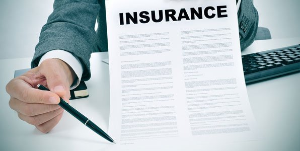 Get Ready for Insurance Awareness Day