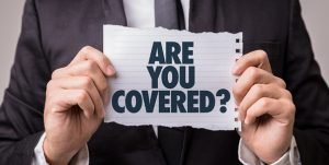 Your Insurance Customers: Mistakes They Make When Seeking Insurance