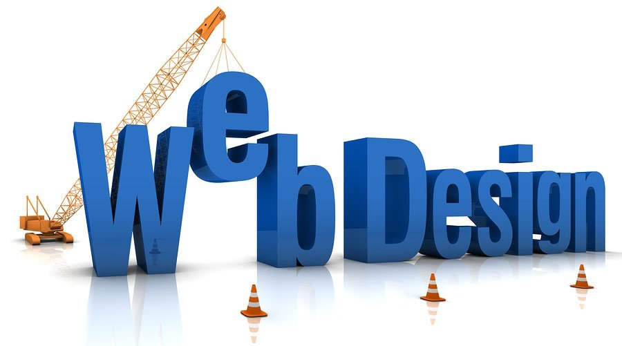 Creating a Website With Instant Appeal