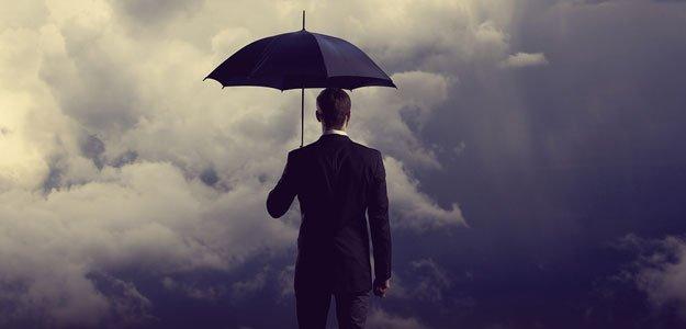 Why Your Agency Needs E&O Insurance