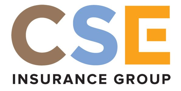 The Benefits of CSE Insurance Group