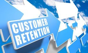 Keeping Clients: 5 Ways to Improve Policy Retention