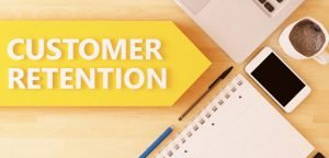 Increase Client Retention Through Customer Service