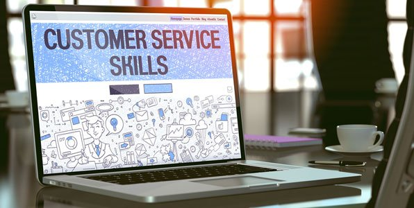 Customer Service 101: Improving Your Employees' Product Knowledge
