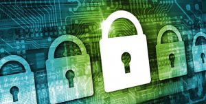 5 Tips for Protecting Your Insurance Agency From Cyber Security Breaches