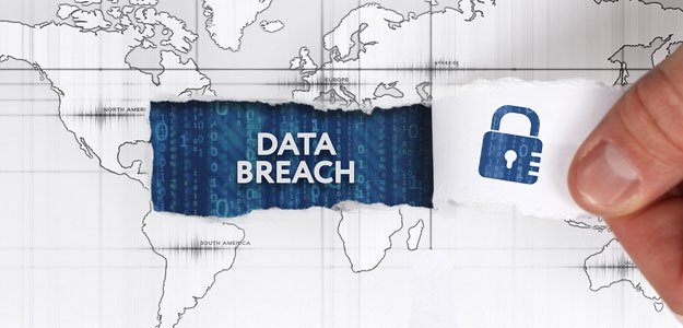 Steps to Take After an Insurance Data Breach