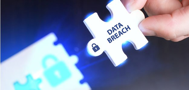 Could a Data Breach Happen at Your Insurance Company?