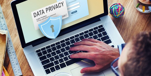 Keeping Insurance Data Private