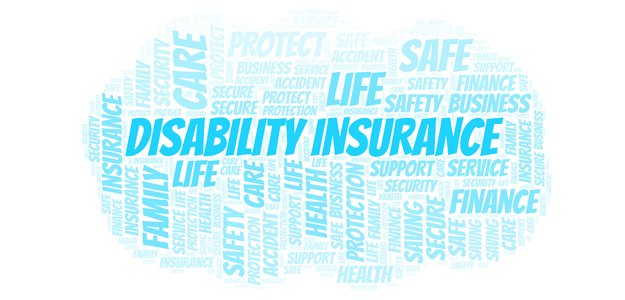 What a Disability Insurance Program Adds to Your Benefits Package