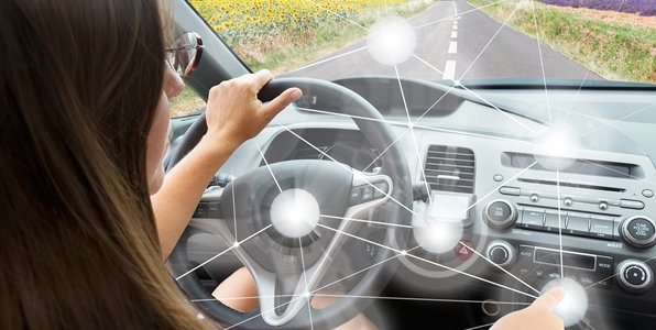 How Will Driverless Cars Impact the Auto Insurance Industry?