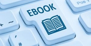 The Next Step: What to Create After Your First Ebook