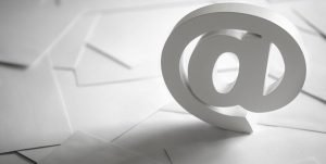 Email Marketing Best Practices for Your Insurance Agency