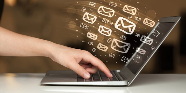 Five Common Mistakes in Your Insurance Marketing Emails
