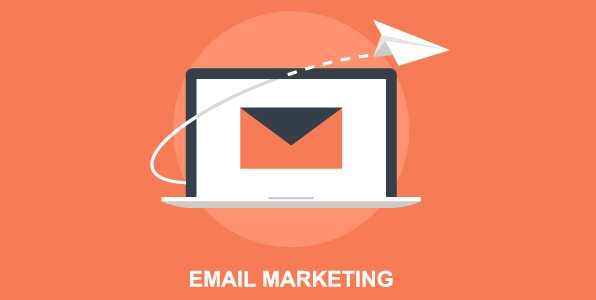 The Future of Email Marketing