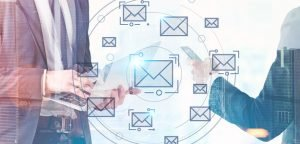 Using Email Marketing at Your Insurance Agency